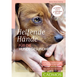 Karin Petra Freiling:Helfende Hände
